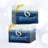 Best Sea Cream 2 กป. 50 ml/กป