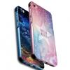 (พรีออเดอร์) เคส Xiaomi/Mi5-เคสอลูลายการ์ตูน