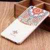 (พรีออเดอร์) เคส Xiaomi/Mi Note-เคสอลูลายการ์ตูน