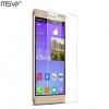 (พรีออเดอร์) ฟิล์มนิรภัย Huawei/P8-MSVii