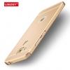(พรีออเดอร์) เคส Huawei/Nova Plus-Liszet