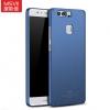 (พรีออเดอร์) เคส Huawei/P9 Plus-MSVii