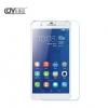 (พรีออเดอร์) ฟิล์มนิรภัย Huawei/Honor6 Plus-CJY