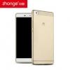 (พรีออเดอร์) เคส Huawei/P8 lite-Zhonge