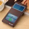 (พรีออเดอร์) เคส Xiaomi/Mi5-Alivo Flip case