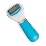 [Ped Egg Power] ที่ขัดส้นเท้าไฟฟ้า เครื่องขัดเท้า อุปกรณ์ขัดส้นเท้า ที่ขูดส้นเท้าแตก วิธีแก้เท้าด้าน รักษาส้นเท้าแตก เท้าลอก เครื่องสปาเท้า Cordless Electric Callus Remover