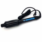 [Repet Professional] ที่ม้วนผม โรลม้วนผมไฟฟ้า หวีม้วนผมไฟฟ้า แกนม้วนผม เครื่องม้วนผมลอน อุปกรณ์ทำผม อุปกรณ์เสริมสวย Brush Iron Hair Curler