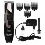 [KEMEI] ปัตตาเลี่ยนตัดผมชายดีไซน์ญี่ปุ่น แบตตาเลี่ยนไร้สาย แบตเตอเลี่ยนแต่งผม แบตเตอร์เลี่ยนตัดผมเด็กชาย Japanese Design Rechargeable Electric Hair Clipper For Men & Women