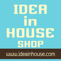 IdeainHouse