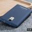 (พรีออเดอร์) เคส Xiaomi/Redmi Note3-MSVii thumbnail 31