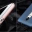 (พรีออเดอร์) เคส Xiaomi/Redmi Note3-MSVii thumbnail 29
