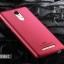 (พรีออเดอร์) เคส Xiaomi/Redmi Note3-MSVii thumbnail 27
