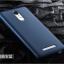 (พรีออเดอร์) เคส Xiaomi/Redmi Note3-MSVii thumbnail 23