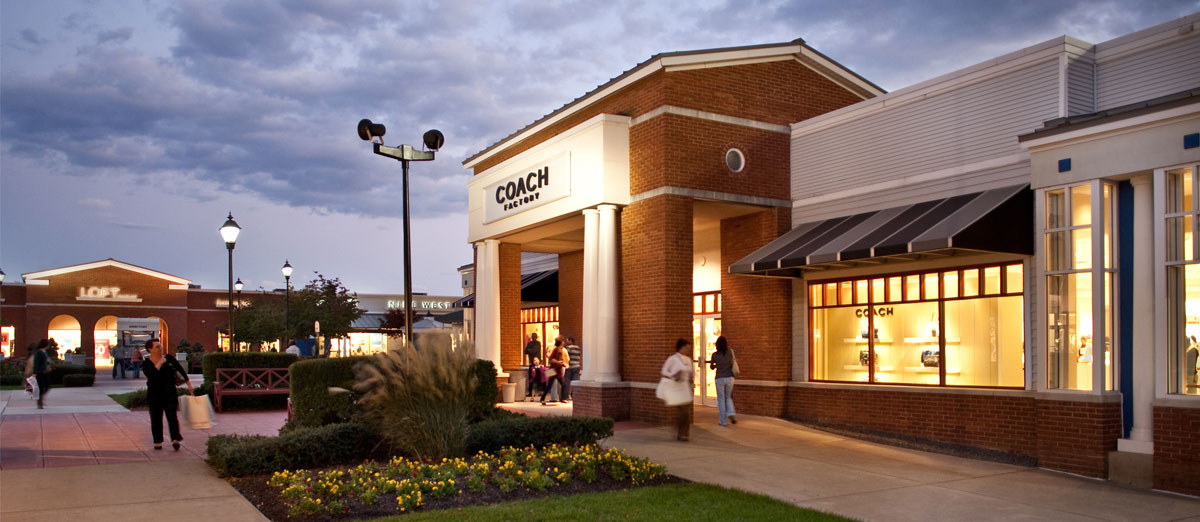coach coach outlet 24le  COACH  COACH Factory  COACH Outlet
