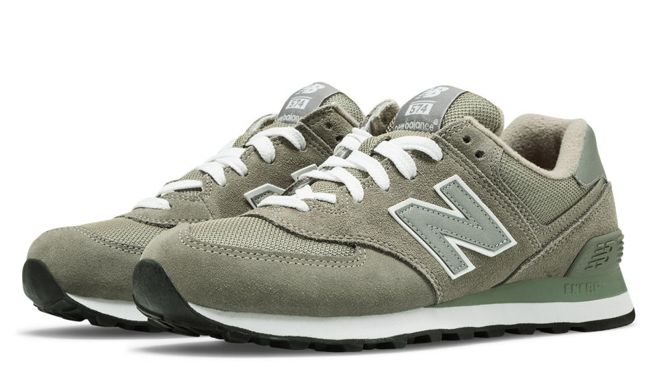 new balance shoes in thailand