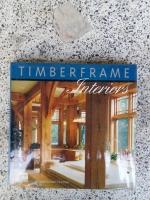 TIMBERFRAME JNTEVIOVJ / Pirozzolo Corzine