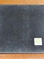 หนังสืออนุสรณ์ บัณฑิตมหาวิทยาลัยเกษตรศาสตร์ บางเขน รุ่นที่ ๒๕ ปีการศึกษา ๒๕๑๑-๒๕๑๒