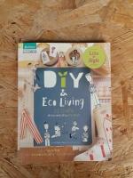 DIY ECO LIVING / 22 ไอเดีย ทำของแต่งบ้านเก๋ๆกรีน