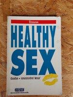 ้HEALTHY SEX / ฟิตเนส