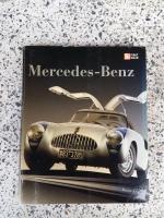 Mercedes - Benz / Dennis Adler