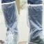 ที่คลุมรองเท้ากันฝน กันเปียก รหัส 03-HO thumbnail 4