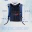 กระเป๋าเป้ กระเป๋ากันฝน OSAH thumbnail 11