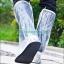 ที่คลุมรองเท้ากันฝน กันเปียก รหัส 03-HO thumbnail 5
