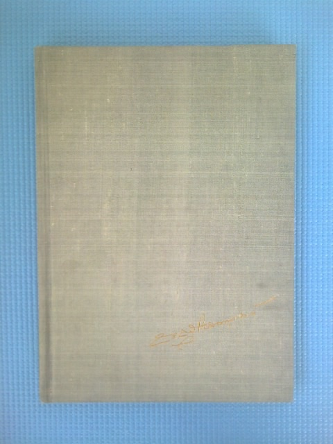หนังสืออนุสรณ์ที่ระลึกงานพระราชทานเพลิงศพ นายสวัสดิ์ โอสถานุเคราะห์