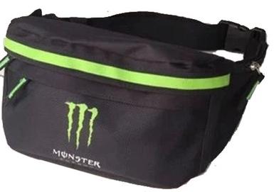 กระเป๋าคาดเอว Monsters