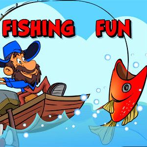 จำหน่ายอุปกรณ์ตกปลาทุกชนิด