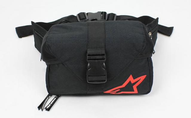 กระเป๋าคาดเอว Alpinestar