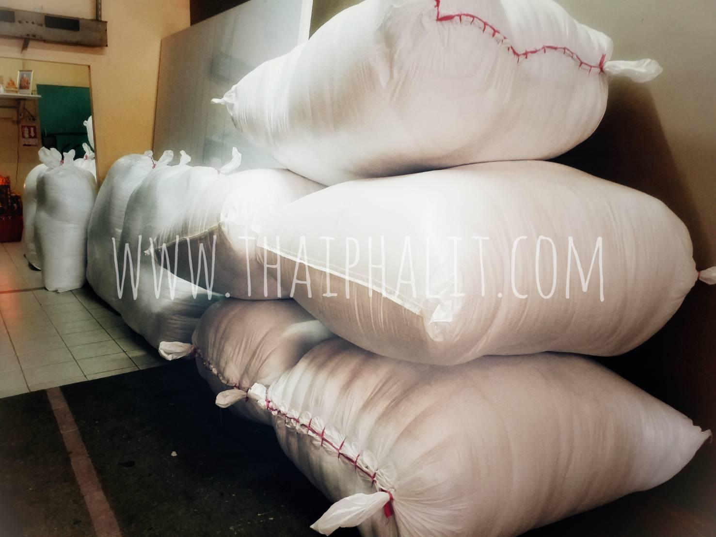 ผ้าปูสำหรับโรงแรม,ผ้าปูที่นอนสีขาว,ผ้าห่มโรงแรม,โรงงานผลิตผ้าปูที่นอน