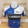 เสื้อยืด yamaha MotoGP 2018