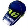 หมวก Yamaha46
