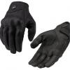 ถุงมือขี่มอเตอร์ไซค์ ยี่ห้อ Icon รุ่น Glove ICON รูระบาย