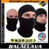 โม่งคลุมหัว Balaclava Three Way LightWeight