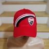 หมวก MotoGp Ducati