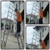 Multi ladder บันไดอเนกประสงค์ คู่บ้าน