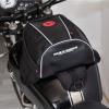 กระเป๋าติดถัง Rock biker