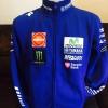เสื้อแจ็คเก็ต YAMAHA MotoGP
