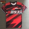 เสื้อยืด Honda93 MotoGP 2018