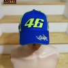 หมวก MotoGP Yamaha46 #1