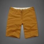 กางเกงขาสั้น กางเกงลำลอง AF overalls ไซส์ 32 (Pre)