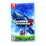 Nintendo Switch™ Xenoblade Chronicles 2 / English **ขายดี**