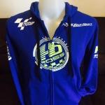 เสื้อแจ็คเก็ต เสื้อฮู้ด YAMAHA MotoGP