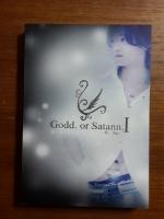 Godd.or Satamm. 1 / Jkps