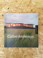 The Best of Gutler Anderson Architects