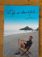 Life is beautiful นพ.ธำรง จิรจริยาเวช
