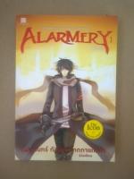 ALARMERY 1