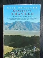 Danziger's TRAVELS / NICK DANZIGER